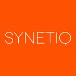 Orange-Synetiq