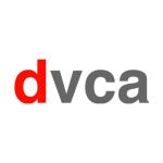 dvca logo