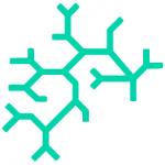elichens logo