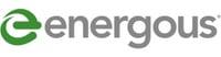 energous-energy-logo