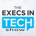 execsintech podcast logo