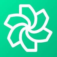 farmbackup logo