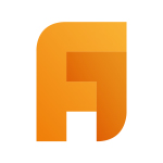 Firstagenda Logo