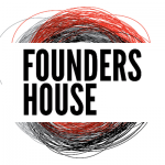 foundershouse logo