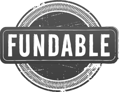 fundable-logo