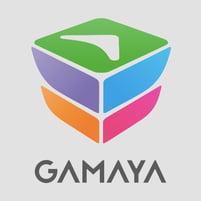 gamaya company logo