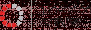 Generation ventures logo