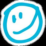Go more logo
