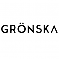 Gronska Logo
