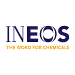ineos logo blue with yellow text