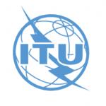 itu telecom world logo