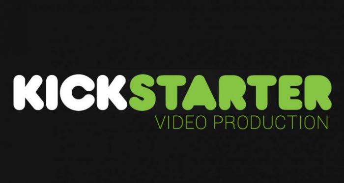 kickstarter-video-production-services-767x409