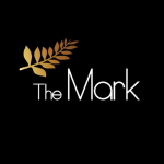 mark challenge logo