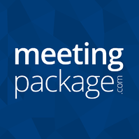 meeting package logo