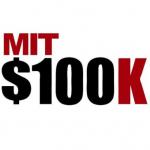 mit 100k logo