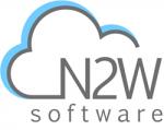 N2WS logo