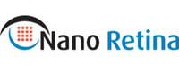 nano retina logo