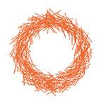 nest cph logo