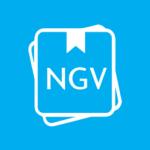 NextGenVest logo