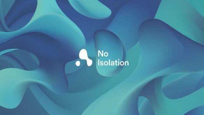 no-isolation-logo