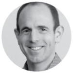 Keith Rabois picture