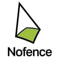 Nofence company Logo