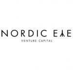 nordiceye logo