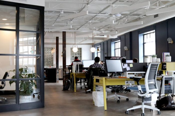 6 Lessons Corporates Can Learn From Startups