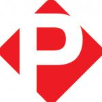 podim logo