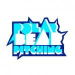 polarbear pitching logo