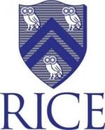 rice university owl logo