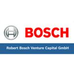 bosh logo red blue