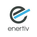 Enertiv Logo 2