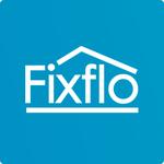 Fixflo Logo 2
