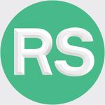 RealtyShares Logo 2