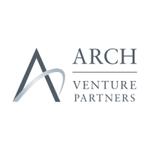 arch ventures logo
