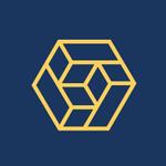 boxever logo