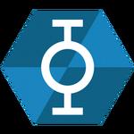 Corticalia logo