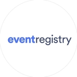 event_registry logo