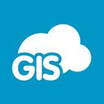 gis_cloud logo