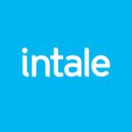 intale logo