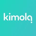 kimola logo