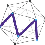 morbax logo