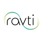 Ravti Logo