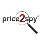 price2spy logo