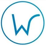 wealtharc logo