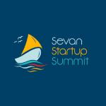 sevan startup summit logo