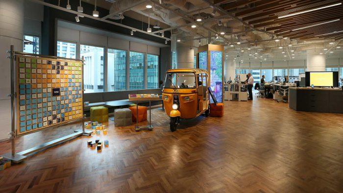 singapore-Collaboration-interior