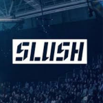 slush summit