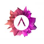 start summit logo